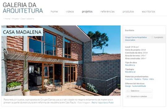 https://www.galeriadaarquitetura.com.br/projeto/grupo-garoa-arquitetos-associados_/casa-madalena/3871