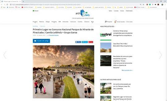 https://www.archdaily.com.br/br/760301/primeiro-lugar-no-concurso-nacional-parque-do-mirante-de-piracicaba-grupo-garoa